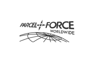 parcel-force logo