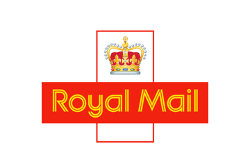 royal-mail logo