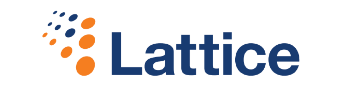 Lattice Engines Alternatives