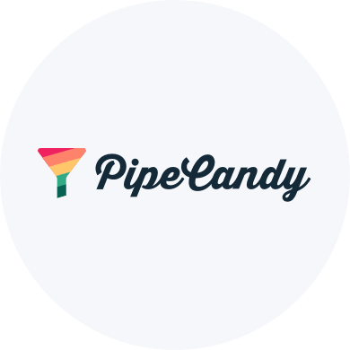 The Birth of PipeCandy
