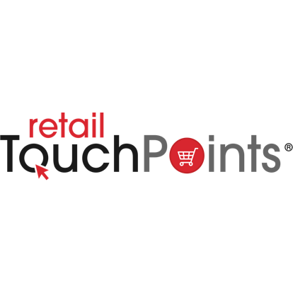 Retail Touch Points