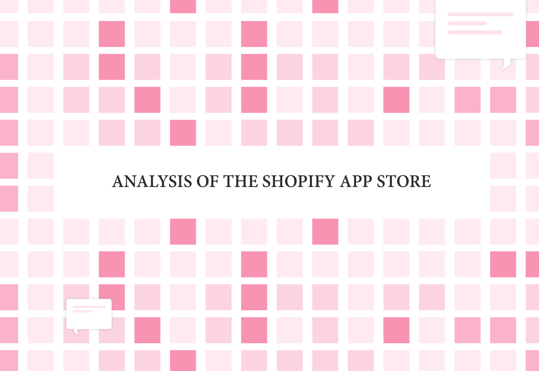 List of top Shopify stores in USA | PipeCandy