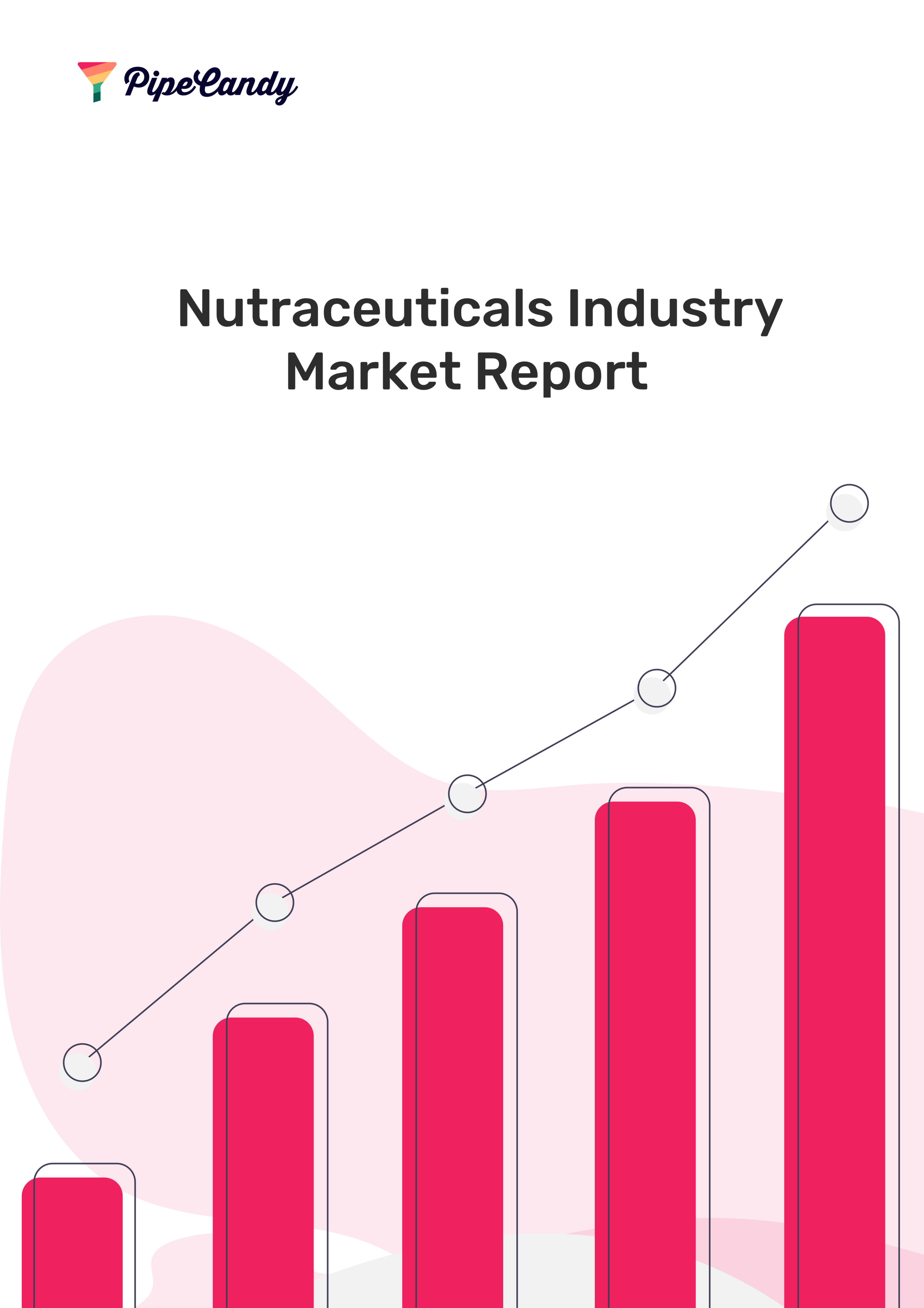 Nutraceuticals Industry Market Study